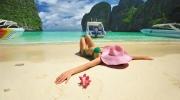 МАВРИКИЙ  Сезон скидок от cети Beachcombers на Маврикии! DINAROBIN HOTEL GOLF AND SPA 5+* DBL от 1506 у.е