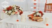 Свадебный тур в Грецию. Клубничная свадьба «Аромат Клубники» Цена тура от :  от 840 €