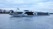 Новогодний круиз - речной круиз по реке Рейн. Цены