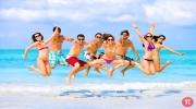 Турция из Одессы! Старт продаж Лето 2015. Отели 3* –  5*  7 ночей от 470 USD