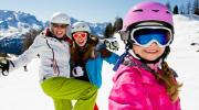 Новогодние праздники в Словакии 2015. Отели , Зимний отдых в Словакии от 290 у.е.