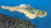 Отдх на Канарах. Туры на Канарские и  Балеарские острова из Польщи от 476 euro с Авиа