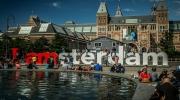 Автобусный тур «По странам Бенелюкса» 7 дней от 280 €