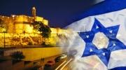 Майские праздники в Израиле | Цены на Отдых в Израиле в Мае 8 дней с АВИА от 799 USD