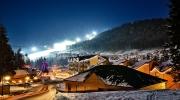 Автобусный тур в Буковель на Рождество 2016 - Горнолыжный отдых в Карпатах!