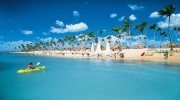 Тур в Доминикану. Эксклюзивный бутик отель Sivory Punta Cana дарит «ВСЕ ВКЛЮЧЕНО»  от 1143 у.е