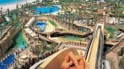 Отдых в Арабских Эмиратах из Одессы