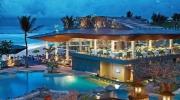 Горящие туры на Бали - Отель Kupu-Kupu Barong 5* Отдых на Бали из Одессы