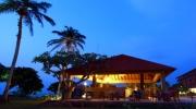 Шри-Ланка | Тур в Шри-Ланку из Киева СПЕЦИАЛЬНЫЕ ЦЕНЫ. Цены от 419 $