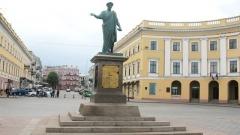Экскурсия по Одессе «Моя французская Одесса» - Отдых в Одессе!