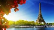Тур во Францию: Все самые интересные уголки ФРАНЦИИ ЗА 8 ДНЕЙ от 700 евро