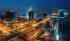 Шанхай из Одессы и Киева