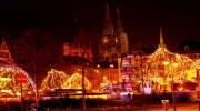 Отдых в Германии экскурсионный тур Дюсельдорф - Кельн от 356 EUR