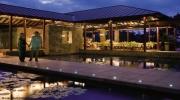 Туры на Сейшелы. Отель FOUR SEASONS RESORT SEYCHELLES 5* deluxe  Бесплатныеночи + акция. Цены от 2512 €