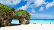 """Майские праздники в Японии с отдыхом на пляжах Окинавы. """"Ласковый май - 2015"""" 10 ночей от 3600 USD"""