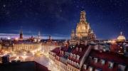 Достопримечательность Чехии - Прага