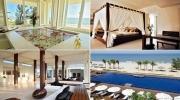 Горящие путевки на отдых в Фантхиет, отель Princess DAnnam 5*