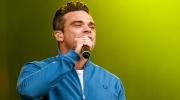 Концерт Робби Уильямса в Кракове! Бронирование билетов на Концерт Робби Уильямса 2015 в Польше. Цены