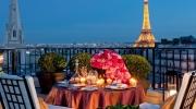 """Экскурсионный тур во Францию """"Праздник молодого вина в Божол"""". Цены на туры во Францию от 650 у.е"""