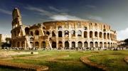 Тур в Италию. «Викенд в сердце Тосканы» от 897 Евро