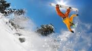 НОВЫЙ ГОД и РОЖДЕСТВО 2016 в Словакии. Цены на зимний отдых Словакия