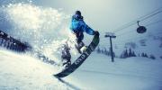 Новый Год 2016 в Карпатах. Новогодний тур в Карпаты из Одессы для лыжников и сноубордистов!