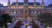 Отдых в Чехии 2015. Экскурсоинный тур Прага + Швейцария 7 ночей с АВИА от 614 €