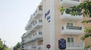 Отдых в Греции Раннее бронирование Отель Jo-An Palace 4*