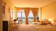 Бронирование Отелей в Болгарии