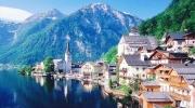 Лечебные, экскурсионные и комбинированные туры в Чехию от 20 евро. Отдых в Чехии цены!