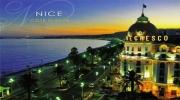 Цены на отдых  во Франции | Лазурный Берег | Ницца |  Отдых во Франции 2015 от 69 €