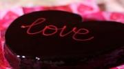 Чехия на День Святого Валентина 2015. Отдых на День Всех Влюбленных в Праге 4 дня от 308 EUR