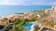 Отдых в Иордании! Новый супер тур в Иорданию Петра + Мертвое море! Цены от 655 у.е.