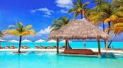 Тур на Мальдивы из Одессы и Киева. Лучшее предложение от 1363 $
