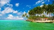 Мальдивы | Туры на Мальдивы из Киева Февраль–Март 7-14 ночей | Стоимость тура от 799 USD