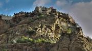Отдых в Турции: термальная столица Турции - Афьон. 7 ноч. питание FB Цены от 350€