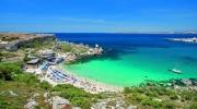 Мальта: Туры на Мальту из Киева прямой перелет. Стоимость тура от 470 €