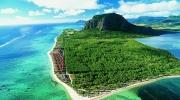Сказочный отдых. Тур ОАЭ + Маврикий 10 ночей от 1799 евро с АВИА