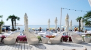 Отдых в Одессе на море, Аркадия Лето - Гостинница «Аркадия». Описание и Цены!