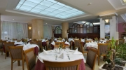 Ресторан Jo-An Palace 4*