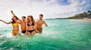 Майские праздники в Доминикане | Цены на Отдых в Доминиканах в Мае 11 ночей c АВИА от 1 633 USD