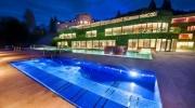 Лечение в Словении: Спецпредложения по отдыху на курортах Словении. Цены от 447€