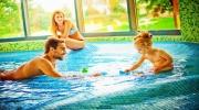 Термальные курорты Венгрии: Отдых в Венгрии 2015. Стоимость тура 7 ночей от 486 €