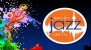 Уникальтый тур в Канаду для гурманов: Отдых в Торонто «ДЖАЗ САФАРИ» от 500$