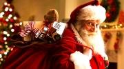 Новогодние и Рождественские круизы по Персидскому заливу, Средиземноморью, Карибскому бассейну, Индийскому океану и Азии! Цены