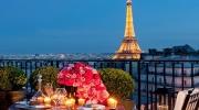 Цены на отдых  во Франции   Лазурный Берег   Ницца    Отдых во Франции 2015 от 69 €