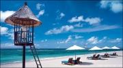 Горящий тур на Бали - Отдых на Бали 9 ночей. Мега АКЦИЯ!  999 USD уже с АВИА