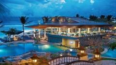 Grand Nikko Bali 5* Нуса Дуа