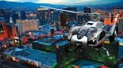 Отдых в США из Одессы. Weekend в Лас-Вегасе Цены от 1550 $ c АВИА!