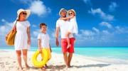 Майский отдых в Болгарии - Тур в Болгарию на Майские Праздники + Экскурсии + Ужин = Цена всего 175 €